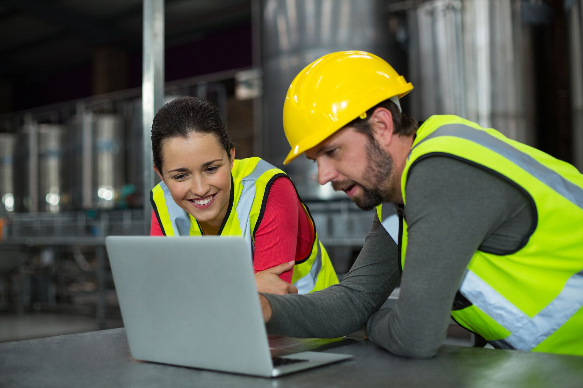 Principais custos e desperdícios da manutenção, como evitá-los?